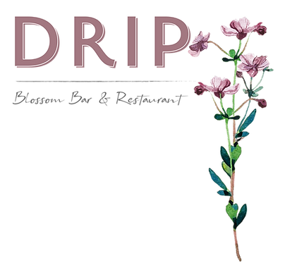 DRIP logo site-01.png
