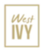 West Ivy Logo Gold-01.png