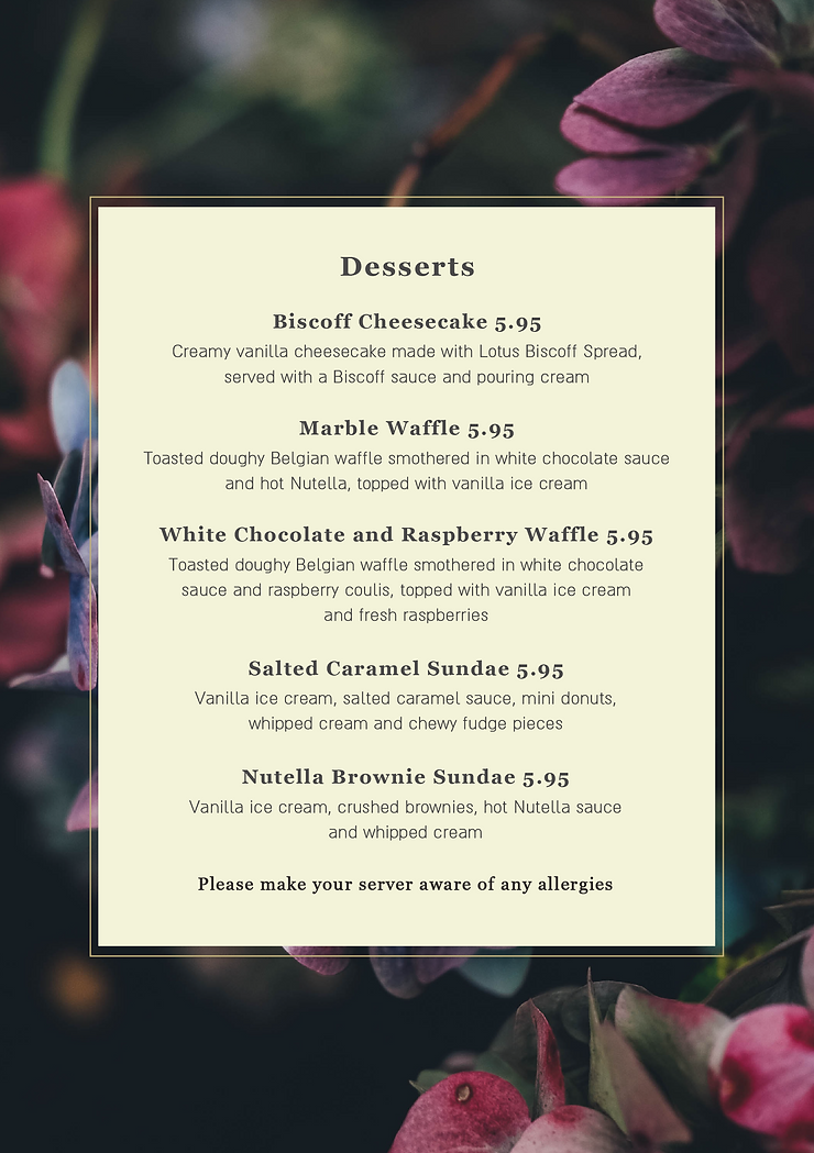 West Ivy Dessert Menu 2021 Web-01.png