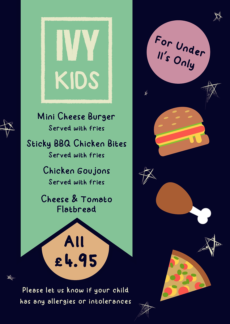 Ivy Kids Menu 2021 Web-02.png
