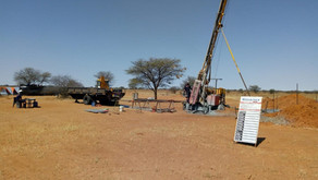 Evrima plc Invests in Eastport's Drilling Campaigns