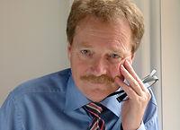 Rick G. Bonner, Exploration Geologist, President and CEO of Eastport Ventures