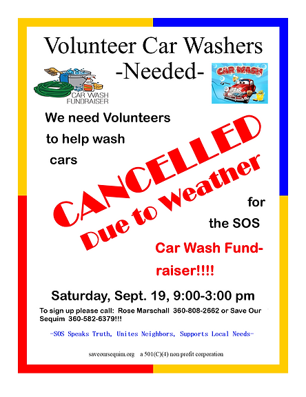 CANCELLED due to weather.png