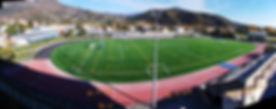 Stade-Pierre-Lanza2.jpg