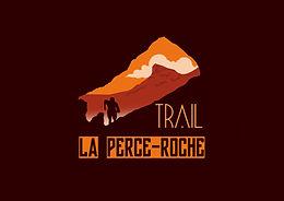 Perce-Roche