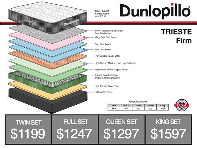 2020 - Dunlo. - PriceCard Treiste .jpg