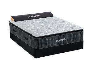 Dunlopillo - 5273 Barcelona Plush.jpg