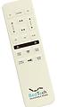 5910ae0321043b25f76d52af_BT3000_Remote-p