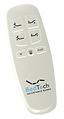 5910ade121043b25f76d52a2_BT2000_Remote-p