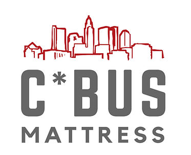 Mattress Store Columbus Ohio