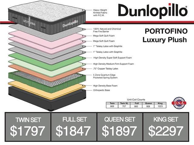 2020 - Dunlo. - PriceCard  Portofino.jpg