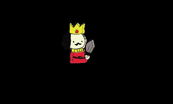 王様(2).png