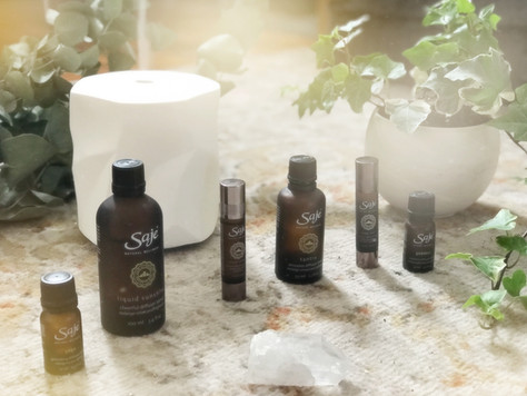 Listen- Your Essential Oils Aren't A Cure All
