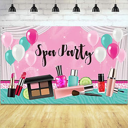 SPA-PARTY-BACKDROP-HIRE.jpg