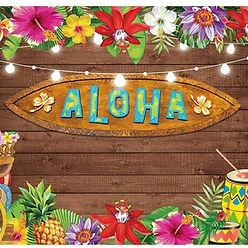 ALOHA-PARTY-BACKDROP-HIRE.jpg