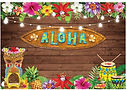 ALOHA-PARTY-BACKDROP-HIRE.jpg