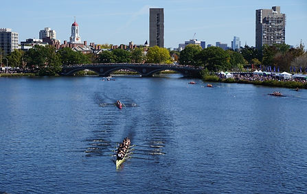 Head of the Charles Rowing Regatta.jpeg