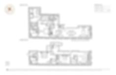 Maison Vernon 1B Floor Plan.png