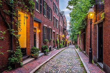 Acorn Street Beacon Hill.jpg