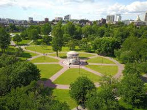 Boston Common Rotunda Bandstand.jpg