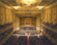 Symphony Hall Boston (1).jpg