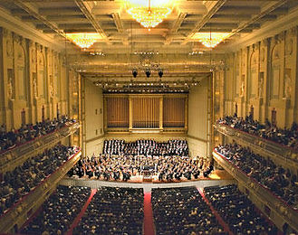 Symphony Hall Boston (1).jpg