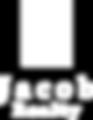 logo-large-vertical-wht.png