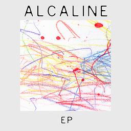 Pochette Alcaline White.jpg