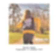 cover album pour site internet.jpg