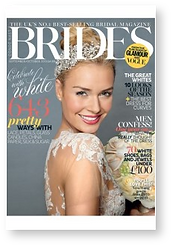 Brides Magazine Front Cover.png