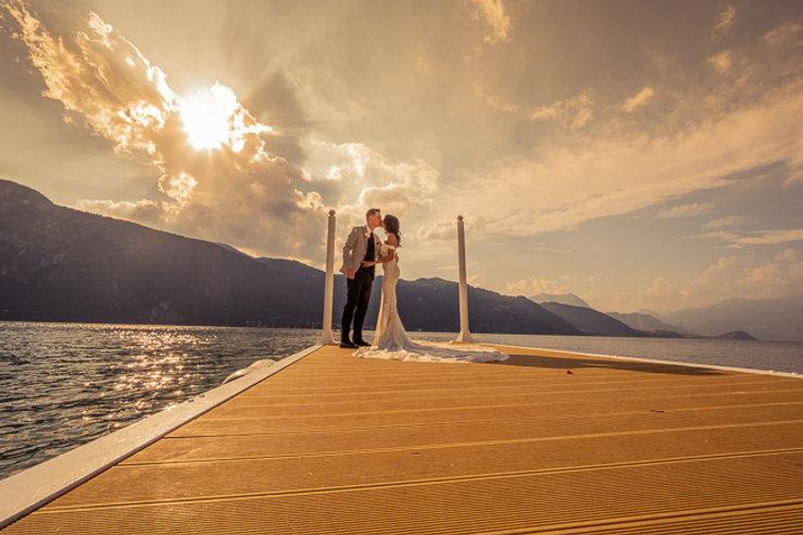 Lake Como Boat Port.jpg