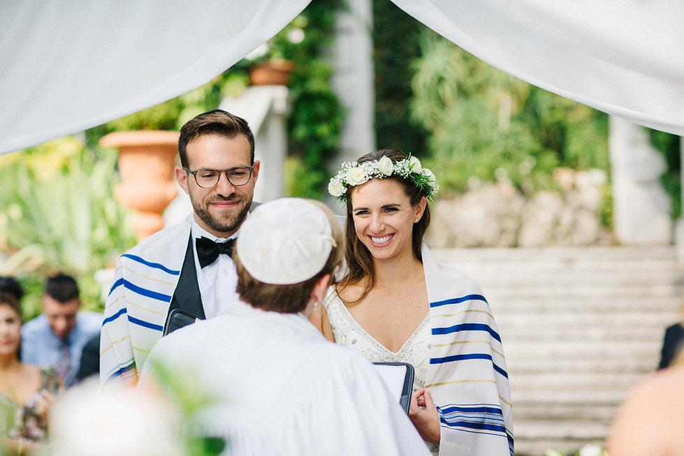 8. Jewish wedding ceremony on Lake Como.jpg