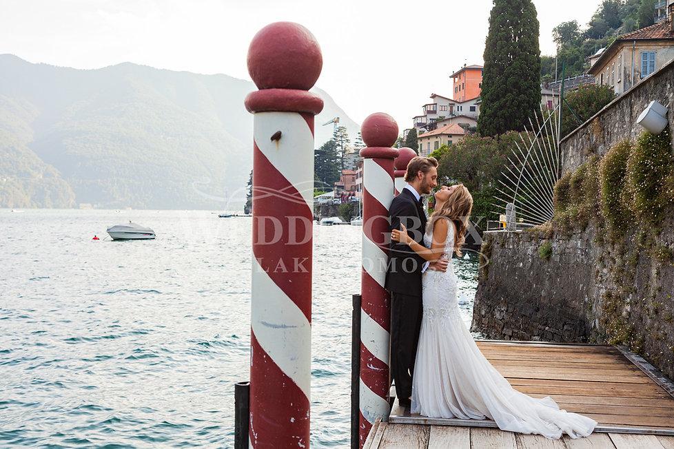 10. Lake Como wedding photoshoot.jpg