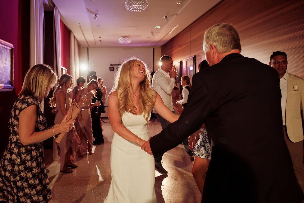 38. Villa Lario wedding and events.jpg