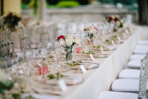 Villa Aura wedding, Lake Como.jpg