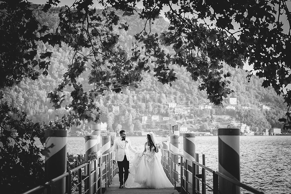 25 Villa Erba Weddings.jpg