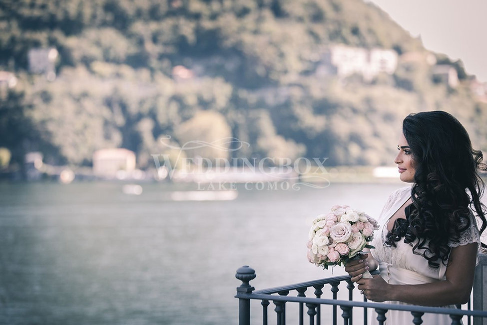 4- Romantic Lake Como Wedding.jpg