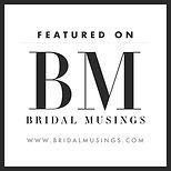 Bridal Musings Logo.jpg