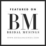 Bridal Musings Logo.jpg