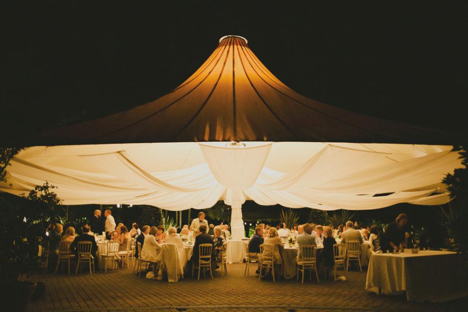 19. Villa crespi wedding venue on Lake O