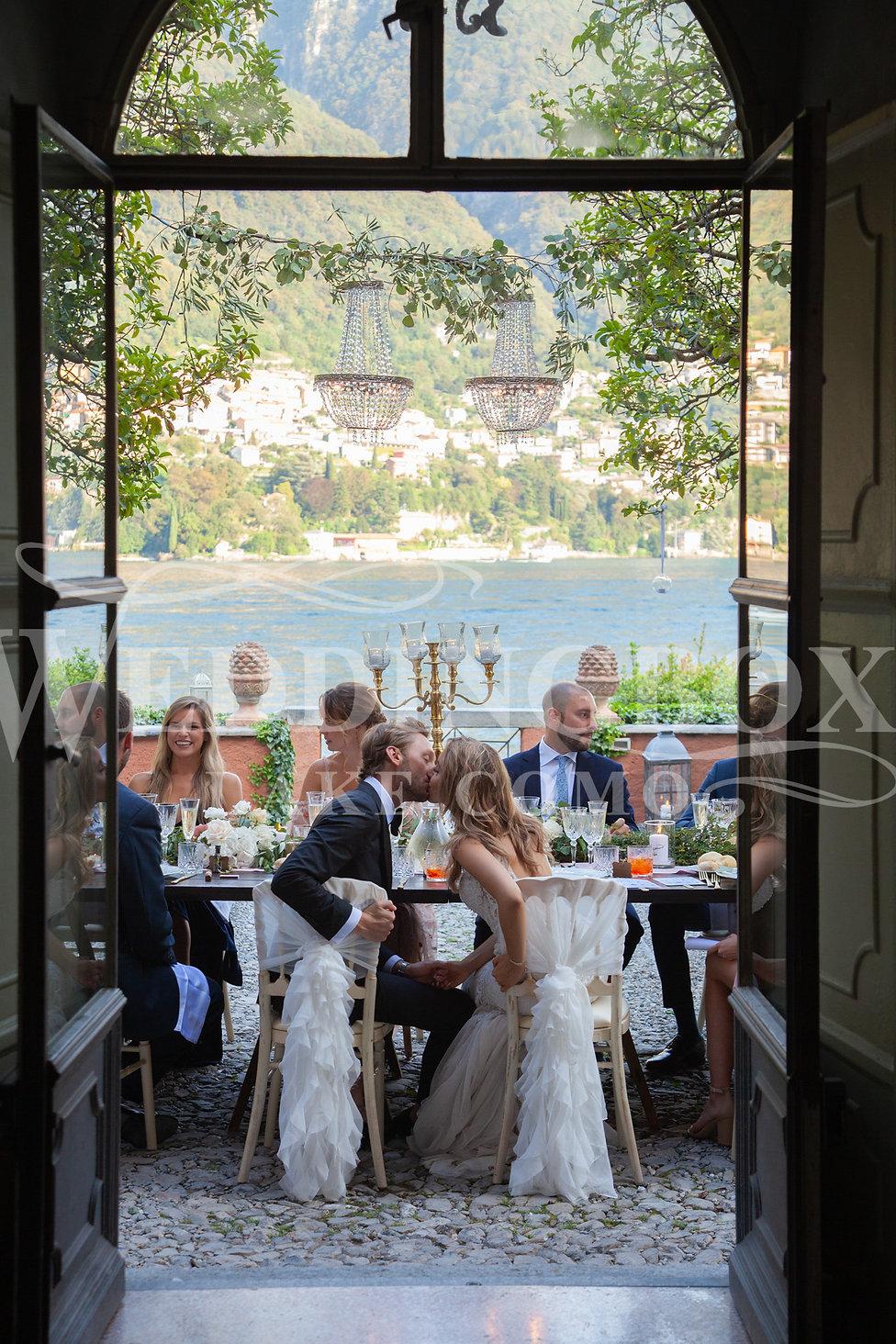 12. Sally Sephora wedding planner.jpg