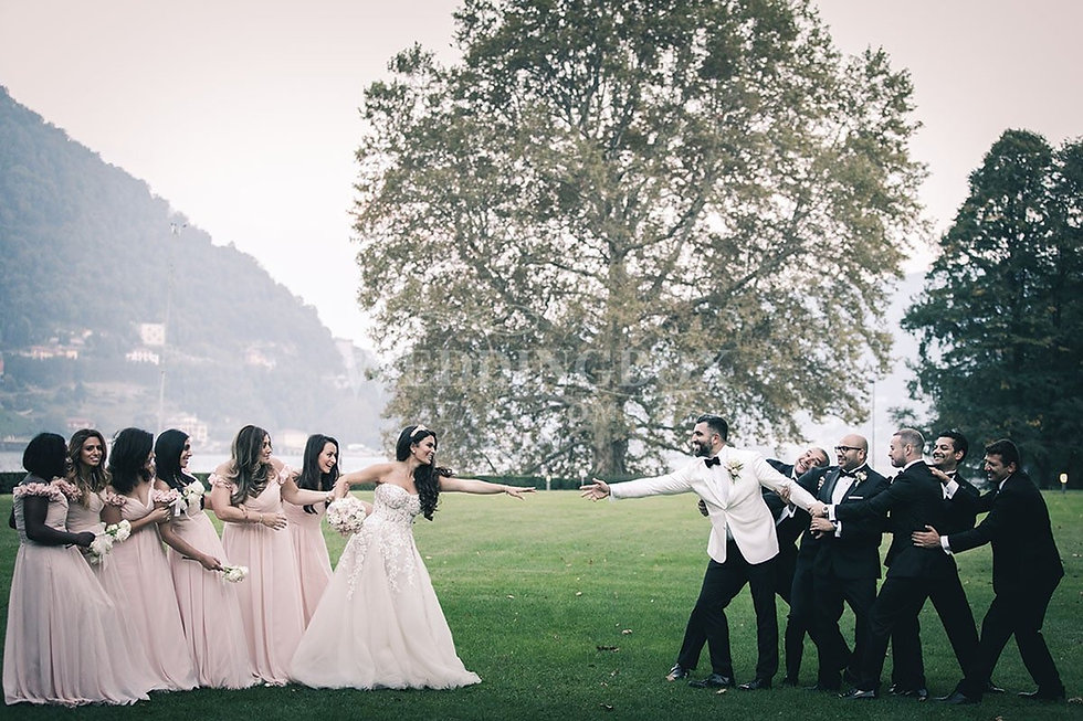 28 Lake Como Wedding Photography.jpg