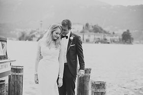 7. Orta San Giulio wedding - Lake Orta.j