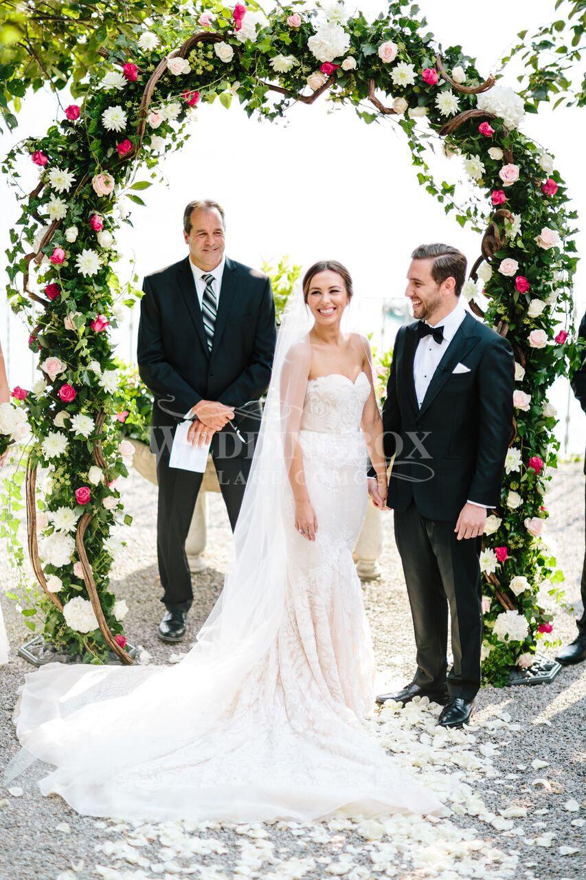 Villa Cipressi wedding in Italy.jpg