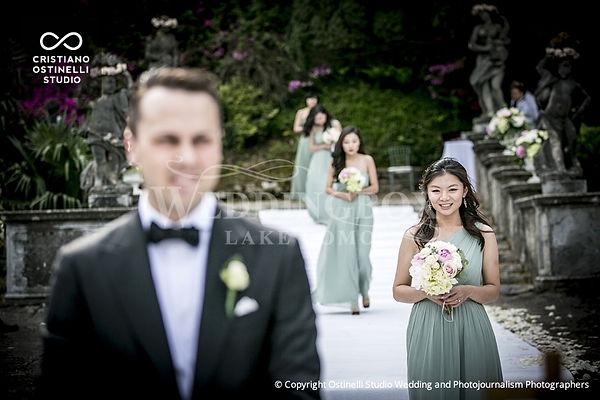 7. Villa Pizzo wedding, Lake Como.jpg