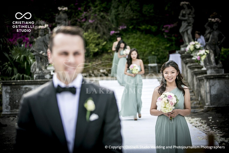 7. Villa Pizzo wedding, Lake Como.jpg