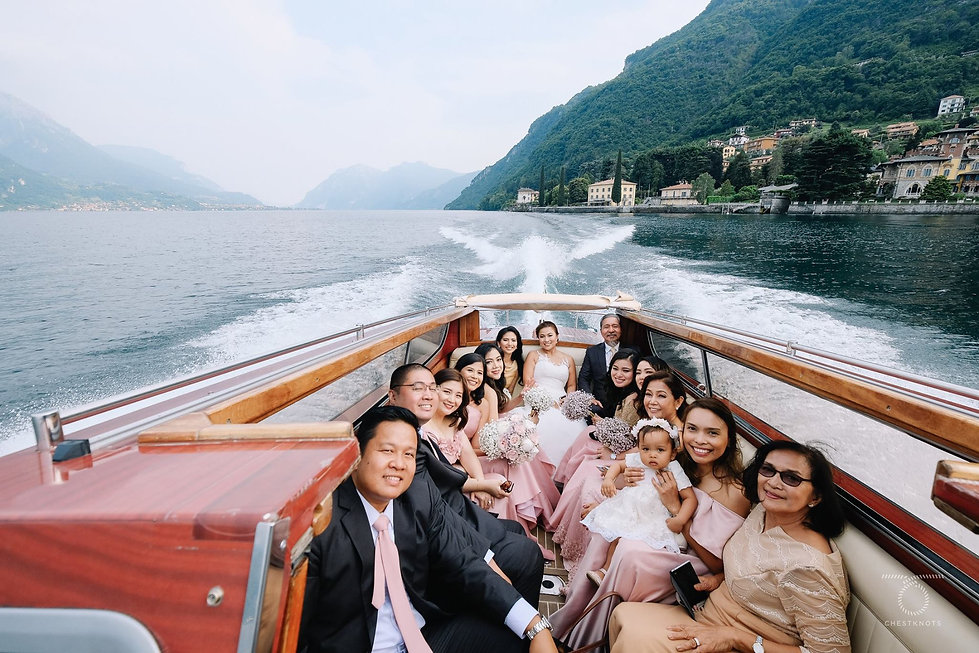 Bridal Party arrival boat.jpg