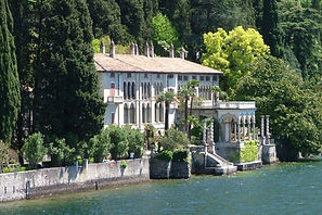 Villa Monastero Weddings, Lake Como.jpg