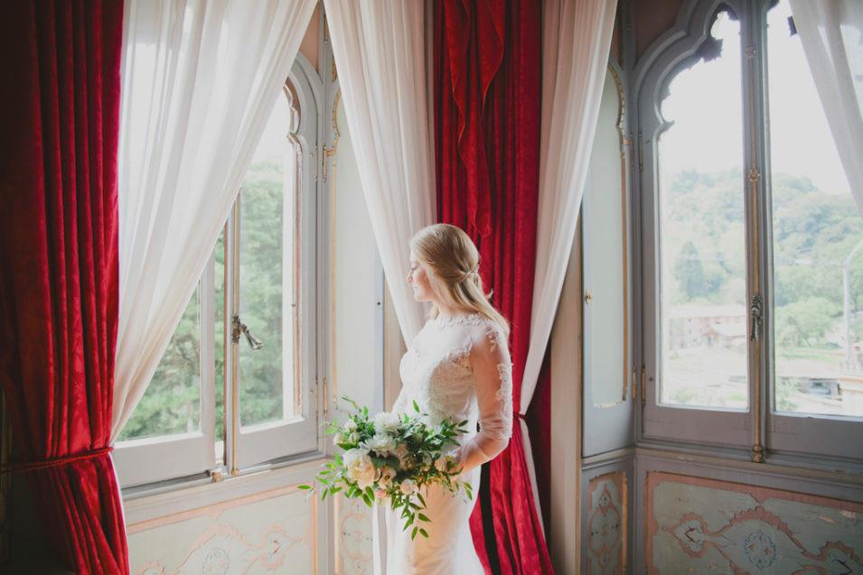 1. Villa Crespi wedding venue.jpg