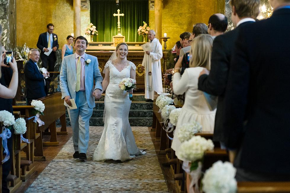 Church wedding Lake Como.jpg